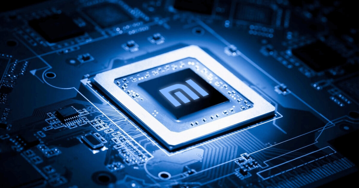 xiaomi wants-to-reduce-dependence-on-abdya