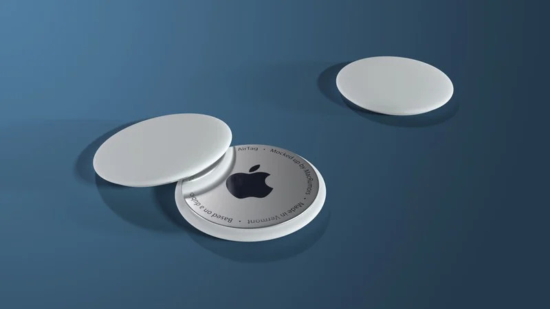 What products will apple introduce