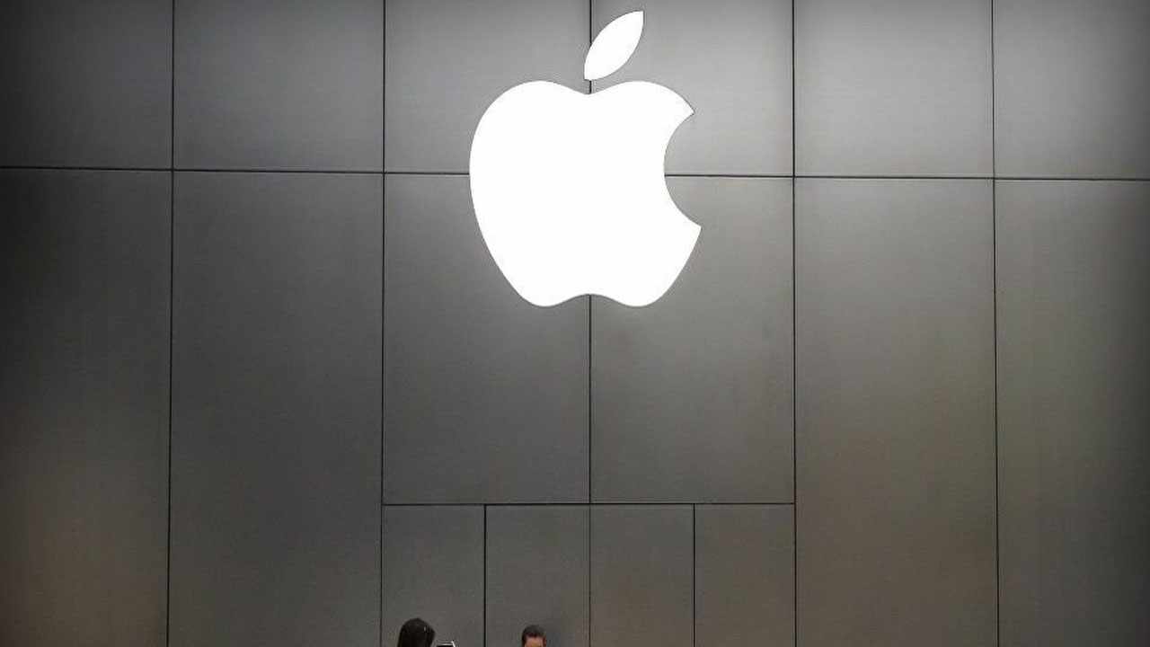 Apple-will-send-out-of-the-senate-to-case-executive-send
