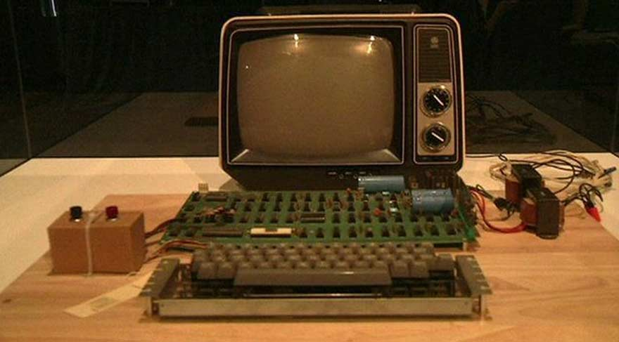 apple-45-year-old