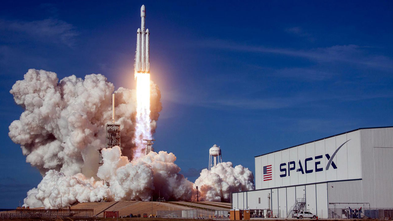 elon-musk-ay has an agreement with-nasa-for-task