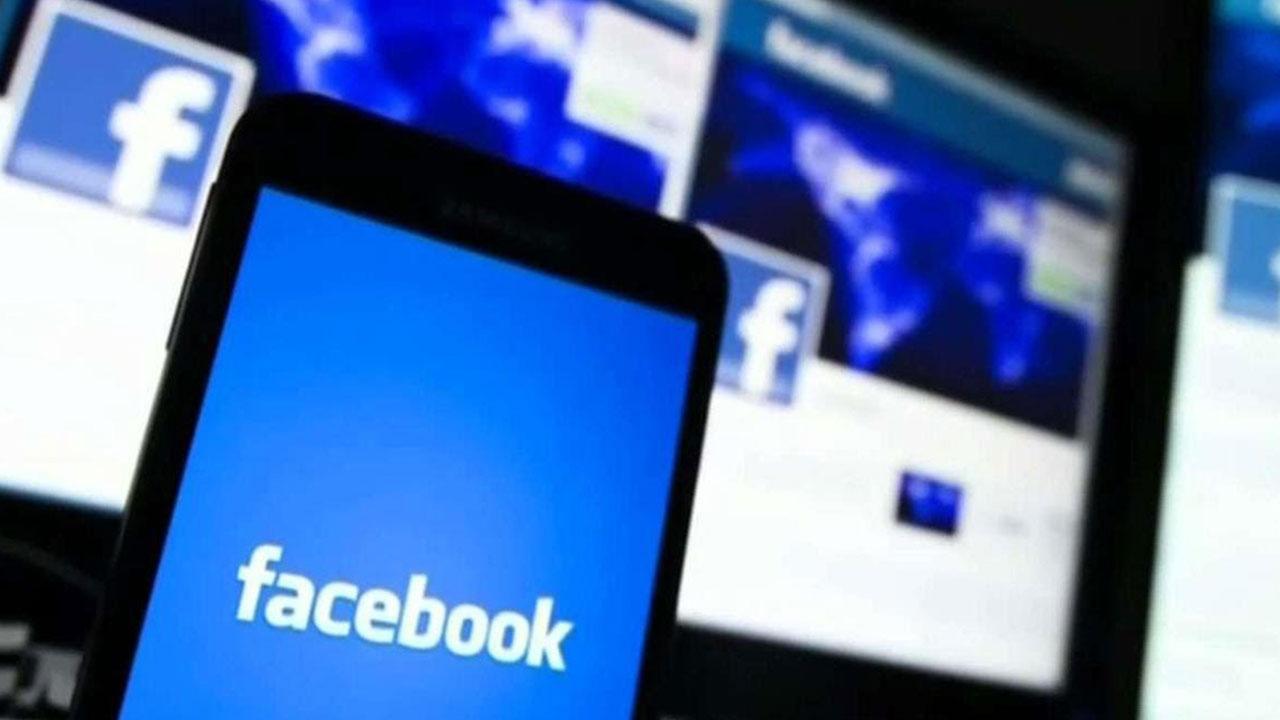 facebook-gazeteciler-icin-5-milyon-dolar-odeme-yapacak