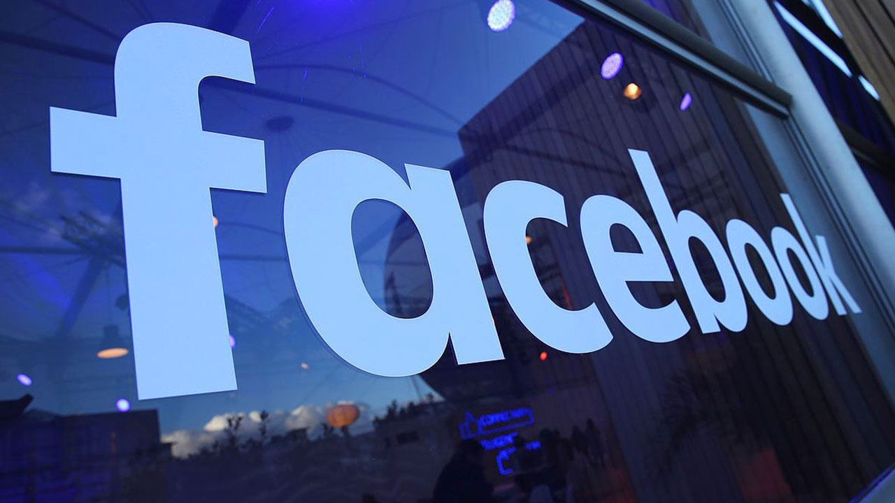 facebook fails to care-data-breach-subject