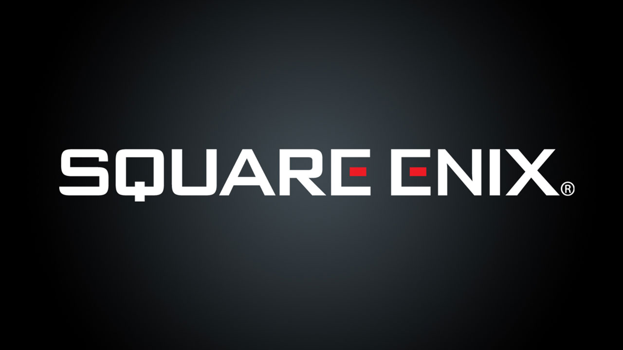 square-enix-buy-buy-respond-to-claims
