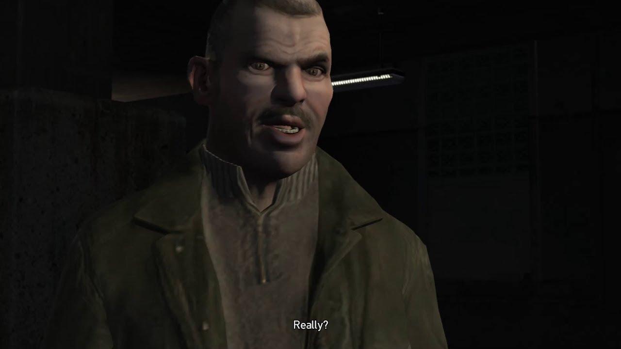 En kötü GTA karakterleri