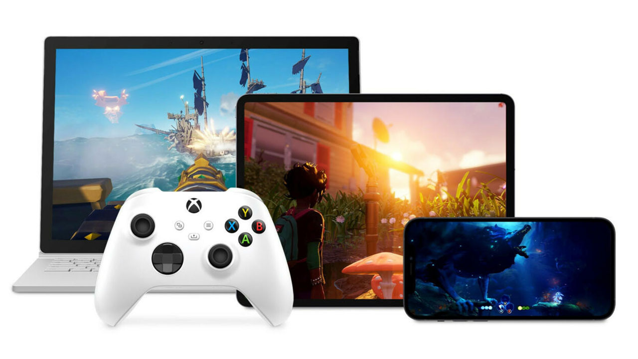 xbox-cloud-gaming-ios-and-pcye-coming-date-determined