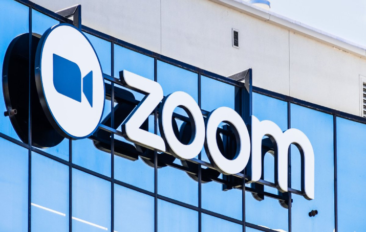 Zoom comes up with a scary vulnerability